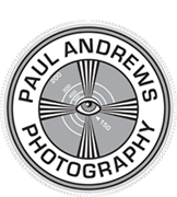 Paul Andrews Photography